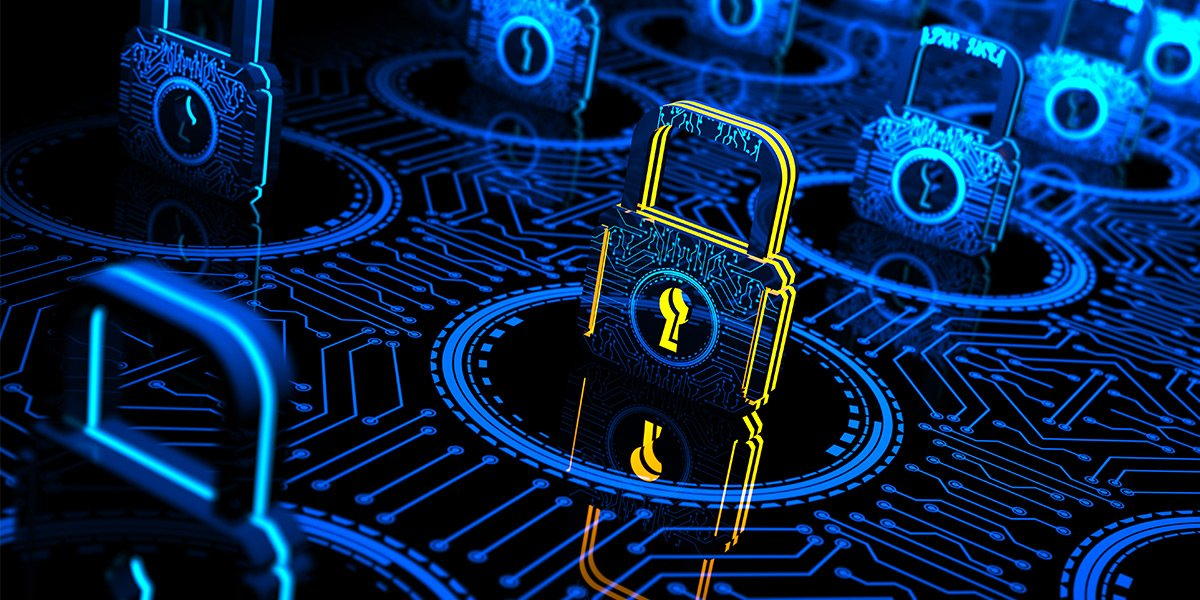 professional cyber security solutions